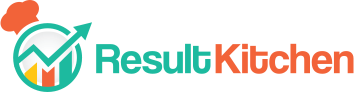 ResultKitchen. Spicy business growth recipes
