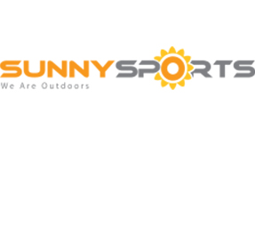Outdoor Sports Apparel/Gear