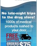 MedicalSupplies-120-x-240-banner