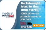 MedicalSupplies-150-x-100-banner