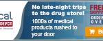 MedicalSupplies-234-x-60-banner