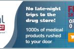 MedicalSupplies-300-x-100-banner