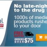 MedicalSupplies-300-x-160-banner