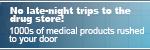 MedicalSupplies-300-x-50-banner