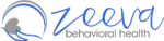 zeeva_logo